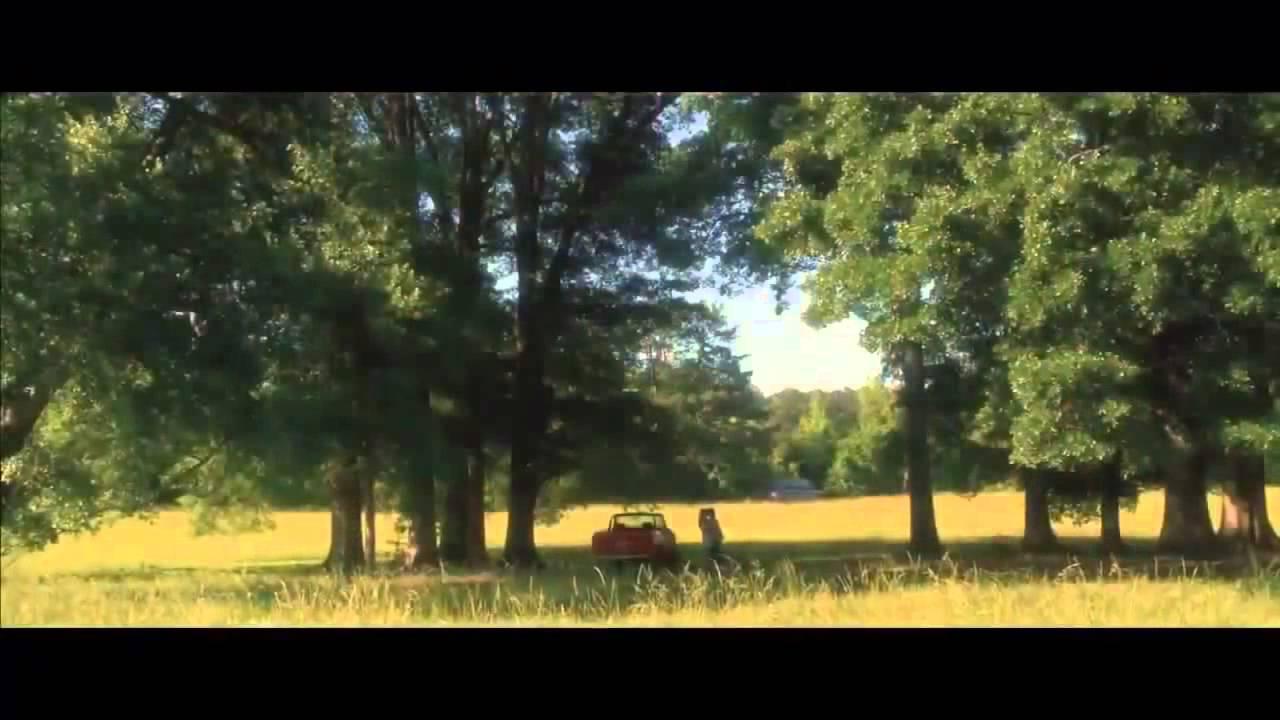 Un amore senza fine trailer ufficiale italiano 2014 alex for Amore senza fine