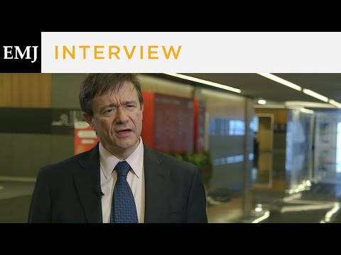 ESMO 2015 highlights: Putting ovarian cancer management into perspective