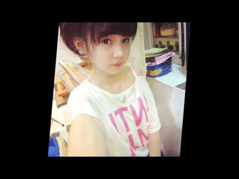 girl xinh facebook [Full HD]