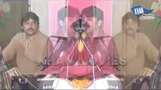 New Saraiki Songs 2016 Sara Jo Qasoor Maida Singer Aamir Baloch HD Video