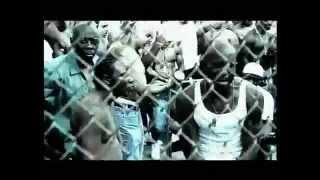 DMX - Where The Hood At [Dirty, HQ]
