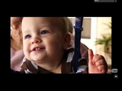 etrade baby speed dating commercial Find and save ideas about e trade on pinterest | see more ideas about online trading, day trading and trading brokers.