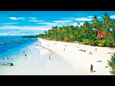 BARGAIN PHILIPPINE PROPERTY FOR SALE IN UK. TRAVEL...
