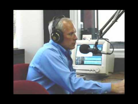 Gerald Celente -  National Intel Report - May 21, 2013