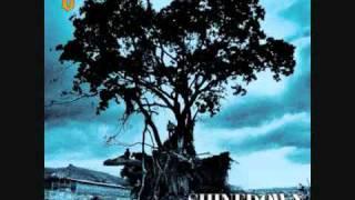 Watch Shinedown No More Love video