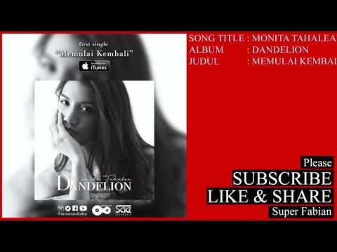 download lagu Monita Tahalea - Memulai Kembali gratis