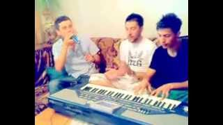 Këngë Darsmash - Afrimi & Denisi - 2013