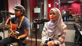 (5.76 MB) Memori Berkasih- Siti Nordiana ft Lan Kristal Live @ Carta Hits Gegar Mp3