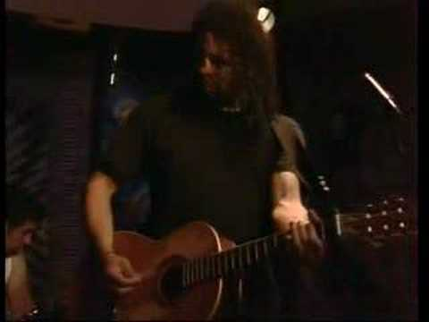 EMT Eric McFadden Trio @ Mystic Hot Springs part 1