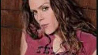 Watch Beth Hart I