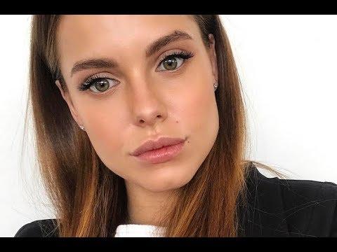 Дарья Клюкина, покинувшая шоу Холостяк 5 сезон, прокомментировала своё участие