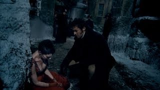 'Les Misérables' Trailer 2 HD