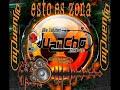 TEMA QUE PEGA DURO DJ JUANCHO 2016