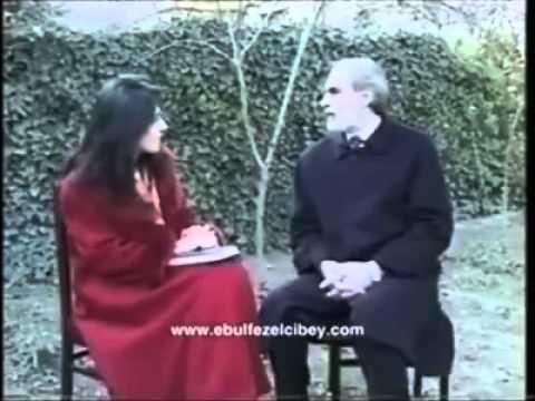 Ey Manaquaa Əbülfəz Elçibəy video