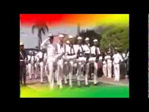 HIMNO NACIONAL DE BOLIVIA (INSTRUMENTAL)