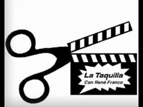 La Taquilla 2005 - Zurita vs Martha Figueroa