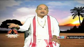 Garikapati Narasimha Rao About Robbery In Education and Medical   Episode 1337   Nava Jeevana Vedam
