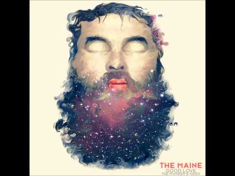 The Maine - Goodbye