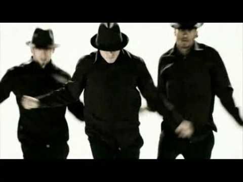 Nevena feat. Marius Moga and NiVo - Zoom (Bad Boys Vs. Super Girls)
