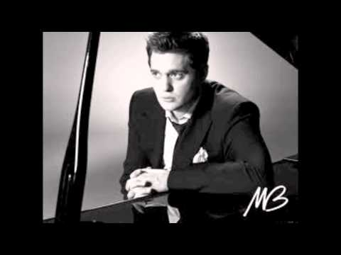 Michael Buble - Till Then