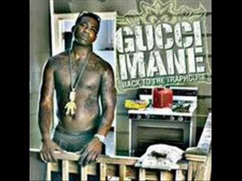 Gucci Mane - Fever
