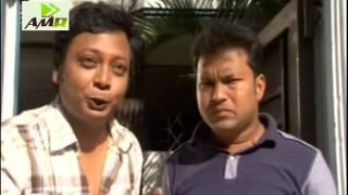 Bangla Comedy Natok Unlimited Haso