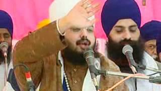 Laaj Rakheen Baajan Waleya-2