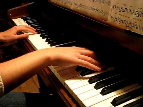Prosecutor Princess 검사 프린세스 Piano Medley video