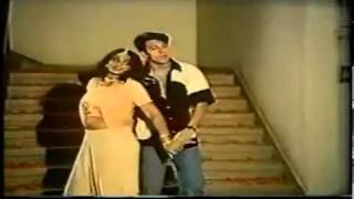 Download Bitchu Re Bitchu  - Amar Bou - Bangla Film Song 3Gp Mp4
