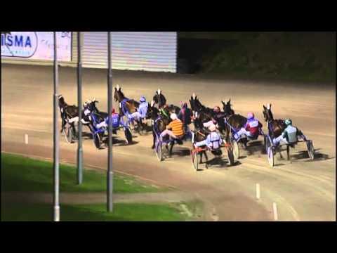 Vidéo de la course PMU PRIX HOME CENTER