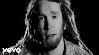 Watch Newton Faulkner I Need Something video