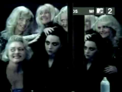Evanescence - Tourniquet Music Videos