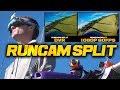 Runcam Split Head Tracking Setup on Durafly Tundra - HobbyKing New Release