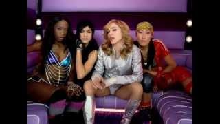 Madonna Video - Madonna - Sorry (HD 720p)