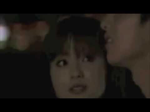 Kiska Hai Yeh Tumko - Main Hoon Na Home recorded and korean...