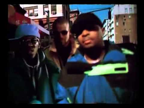 He Got Game - Public Enemy [Official] [Lyric]