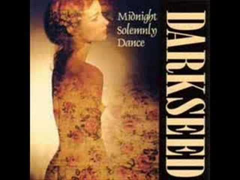 Darkseed - Lysander