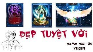 Vua-Thần-Quỷ-MA-và hiệu ứng tuyệt đẹp-Game giải trí YUGIH5