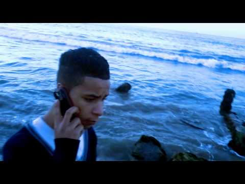 Mr Wadie Rdartinii Ou Mxiti (vedeo Clip Official) Hd 2013 video