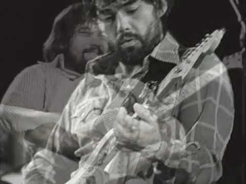 Little Feat - Easy To Slip