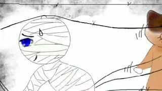 Cuộc tẩu thoát ly kỳ - Phim hoạt hình cực hay 2018, hài hước anime