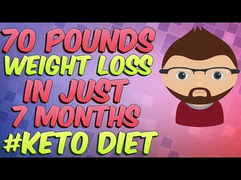 5 Stone Weight Loss 7 months. My journey Keto Diet  Ketogenic Weight Loss