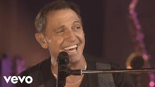 Franco De Vita ft. Gloria Trevi - Te Pienso Sin Querer