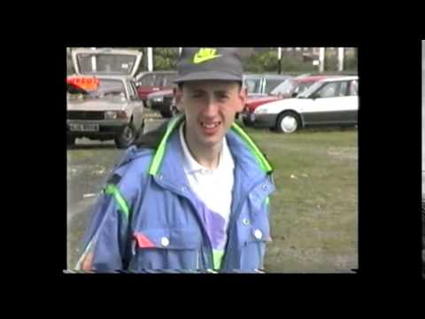 campri jacket 1991
