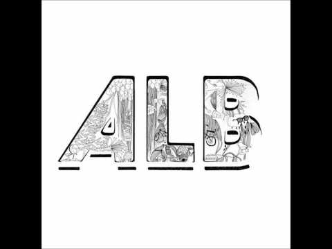 Alb Featuring the Shoes - Golden Chains (high Quality Musique Pub 208) video