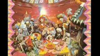Watch Oingo Boingo Fools Paradise video