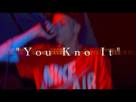 Wyte Boi feat. ShowTime You Kno It | Dir. by @MuseManMmedia
