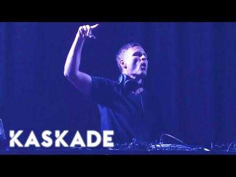 Kaskade LIVE From EDC Las Vegas | 6-21-14