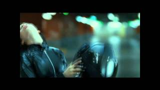 Download A Good Day to Die Hard - Tv Spot 30Sec New 3Gp Mp4