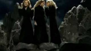 THE RUSSIAN POP-GROUP VIA GRA MEGAMIX!Come on EUROVISION 2010!RUSSIA